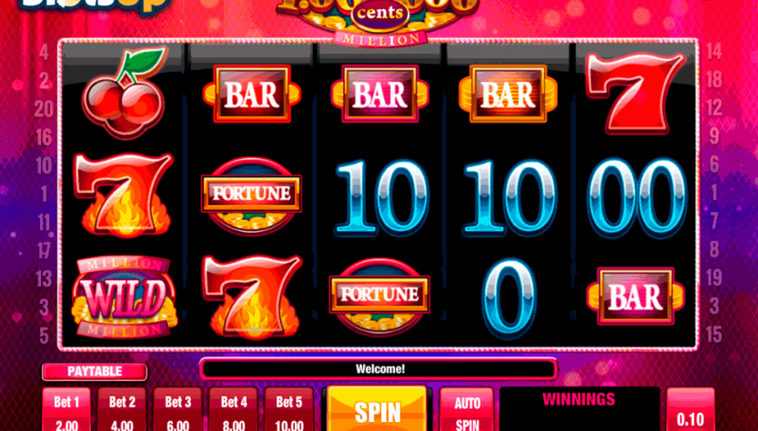 Know More about Skill-Based Slots
